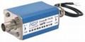 視頻防雷器ASP 16路視頻防