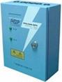 PPS-C040-3DF0 電