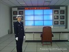 供应KTV液晶电视拼接