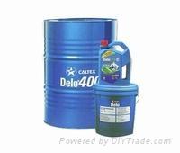 加德工業齒輪油