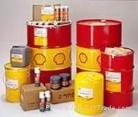殼牌潤滑油供應送貨及時