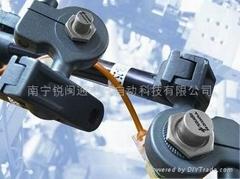 廣西南寧代理圖爾克傳感器BI1.5-EG08K-AP6X-V