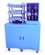 銷售自動壓片機