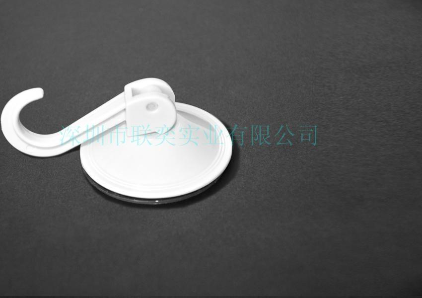 直徑為55mm的強力吸盤 2