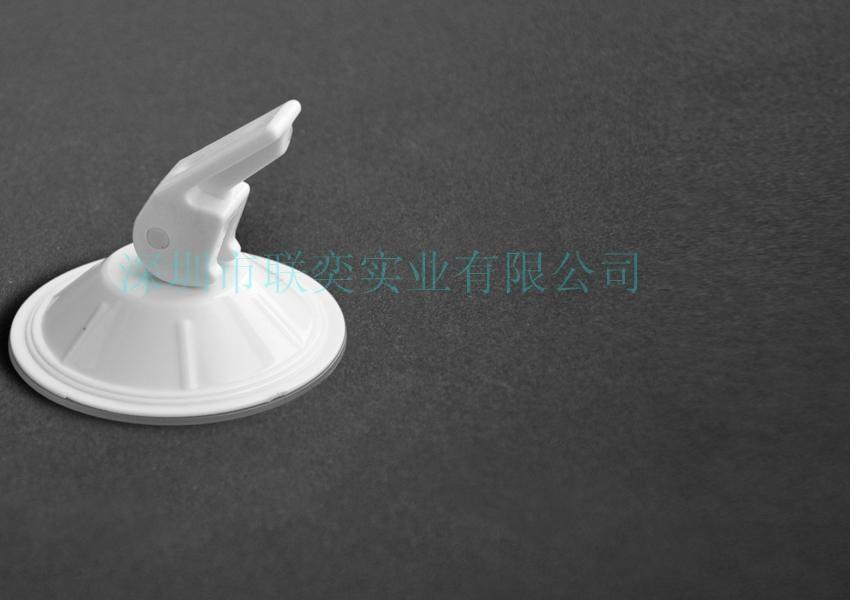 直徑為55mm的強力吸盤 4