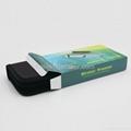USB Wireless PowerPoint Presenter Laser Pointer 1mW 4