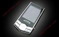 "Black Diamond 1.8"" TFT Screen MP3 MP4 Player 1"