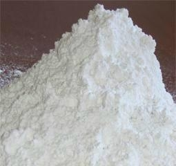 Titanium Dioxide (Rutile / Anatase) 2