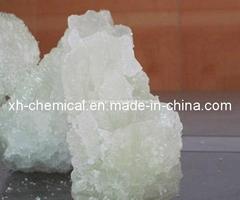 Aluminium Potassium Sulfate (KAL SO4 2.12H2O)