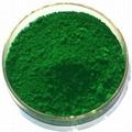 Chromium Oxide Green (99%) 1