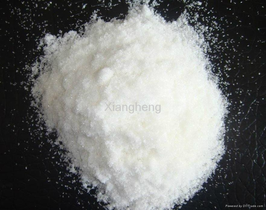 Ammonium Sulfate N: 21% Chemical Products  1