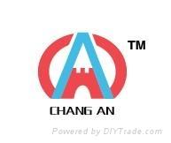 西安氾海電子科技有限公司