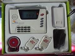 各類網絡報警器雙向GSM報警器