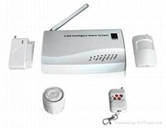 防盜報警器大量銷售價格合理熱銷