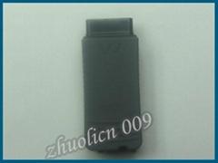 Best Quality latest VAS 5054a