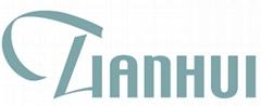 Anhui Tianhui Industrial & Trading Co., Ltd.