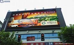 深圳LED顯示屏