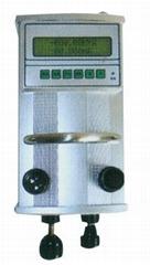 数字式压力校验仪