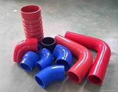 auto silicone rubber hose