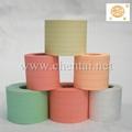 fuel filter paper 1