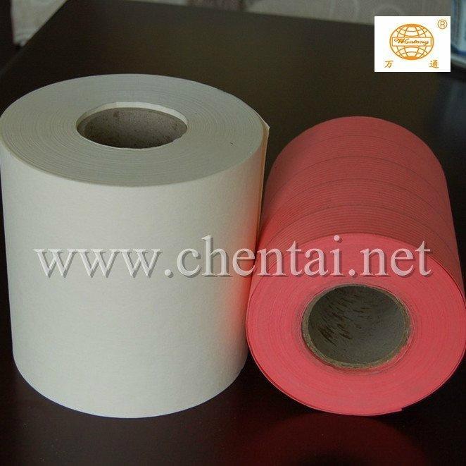 fuel filter paper 3