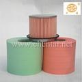 fuel filter paper 4