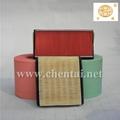 fuel filter paper 5