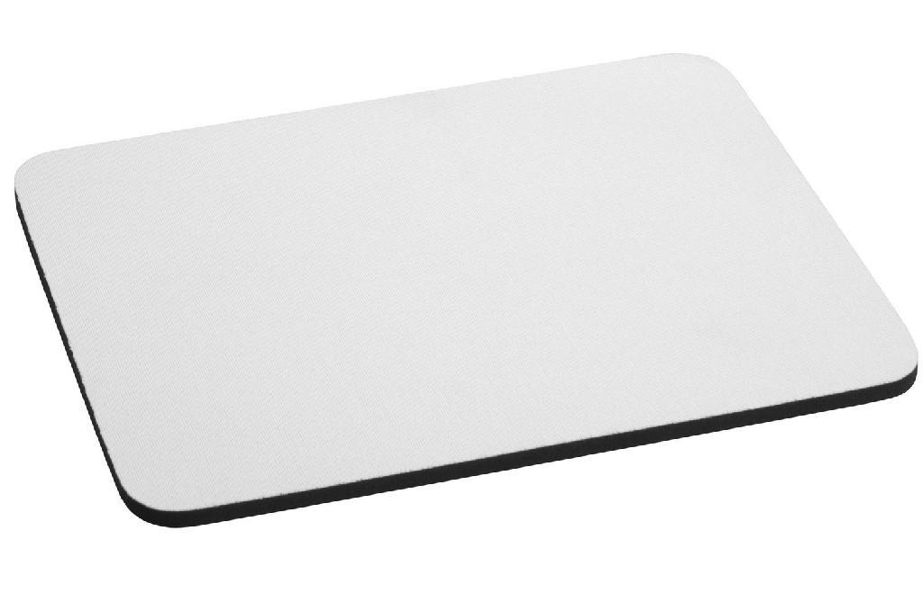 Sublimation Blank Mouse Pad Hmp07 Honvsun China