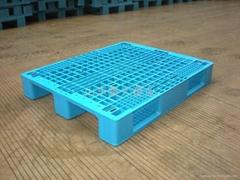 江蘇塑料托盤
