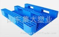 上海塑料托盤