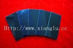 電焊防護玻璃