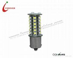 汽車LED燈 剎車燈 轉向燈