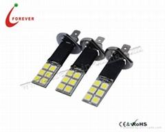 H1 LED霧燈 近光燈