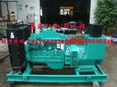 銷售廣州柴油發電機組價格
