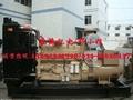 柴油發電組發電機銷售中心 2