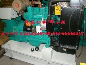 白雲區柴油發電機組銷售 1