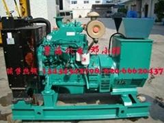 廣州發電機50kw柴油發電機組供應中心