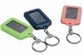 portable uv money detector