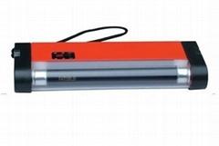 998 portable uv money detector
