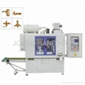 Brass faucet Automatic Sand Core Making Machine 1