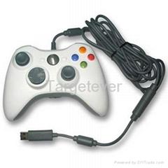 XBOX360 Game Controller