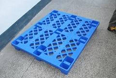 供應河源1200*1000*145塑料托盤
