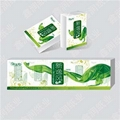handkerchief pocket tissue paper 1