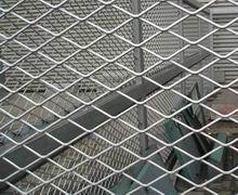 機械設備防護網