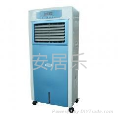 電子廠更衣室車間空氣淨化機
