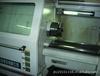 专业数控车床手动卡盘改装液压卡盘