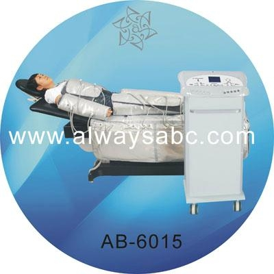 Cavitation beauty salon equipment ab 6015 a china for Ab salon equipment