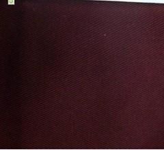 CVC Twill Fabric (HS-CVC007)