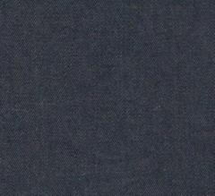 T/C Twill Fabric (HS-T/C 004)