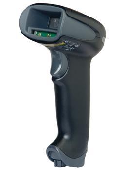 HONEYWELL 1900手持式二維影像掃描器 1